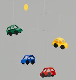 Image 221 mobile automobile