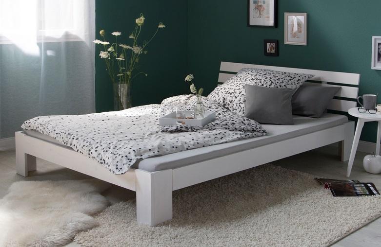 bienvenue sur le site boutique de vente en ligne de l 39 ecole buissonni re jeux. Black Bedroom Furniture Sets. Home Design Ideas