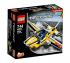 /articles/miniatures/mini-12854-42044-l-avion-de-chasse-acrobatique-lego-technic-0116-lcGH7.png
