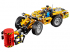 /articles/miniatures/mini-12859-42049-la-chargeuse-de-la-mine-lego-technic-0116-5eOgo.png