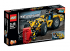 /articles/miniatures/mini-12859-42049-la-chargeuse-de-la-mine-lego-technic-0116-l2Lqu.png