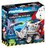 /articles/miniatures/mini-20919-9386-spengler-et-voiturette-playmobil-ghostbusters-MvcjB.jpg