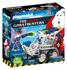 /articles/miniatures/mini-20919-9386-spengler-et-voiturette-playmobil-ghostbusters-MvcjB.jpg