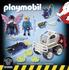/articles/miniatures/mini-20919-9386-spengler-et-voiturette-playmobil-ghostbusters-qzXEN.jpg