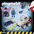 /articles/miniatures/mini-20919-9386-spengler-et-voiturette-playmobil-ghostbusters-qzXEN.jpg