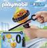 /articles/miniatures/mini-20931-9203-toupie-orange-playmobil-sports-et-action-2r8wM.jpg