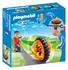 /articles/miniatures/mini-20931-9203-toupie-orange-playmobil-sports-et-action-oKn0v.jpg