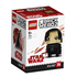 /articles/miniatures/mini-20965-41603-kylo-ren-legoa-brickheadz-RAOBL.jpg