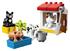 /articles/miniatures/mini-21002-10870-les-animaux-de-la-ferme-legoa-duploa-ma-ville-PDdzQ.jpg