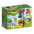 /articles/miniatures/mini-21002-10870-les-animaux-de-la-ferme-legoa-duploa-ma-ville-an80e.jpg