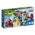 /articles/miniatures/mini-21003-10876-les-aventures-de-spider-man-et-hulk-legoa-duploa-super-heroes-CYpqK.jpg