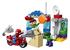 /articles/miniatures/mini-21003-10876-les-aventures-de-spider-man-et-hulk-legoa-duploa-super-heroes-KsuQo.jpg