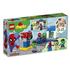 /articles/miniatures/mini-21003-10876-les-aventures-de-spider-man-et-hulk-legoa-duploa-super-heroes-qML7L.jpg