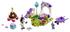 /articles/miniatures/mini-21009-10748-la-fa-te-des-animaux-d-emma-legoa-juniors-friends-HIpn0.jpg