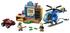 /articles/miniatures/mini-21013-10751-la-course-poursuite-a-la-montagne-legoa-juniors-city-uWcH2.jpg
