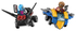 /articles/miniatures/mini-21025-76090-mighty-micros-star-lord-contre-nebula-legoa-marvel-super-heroes-G1Lve.jpg
