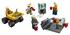 /articles/miniatures/mini-21029-60184-l-a-quipe-minia-re-legoa-city-KcBLg.jpg