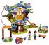 /articles/miniatures/mini-21047-41335-la-cabane-dans-les-arbres-de-mia-legoa-friends-skBkm.jpg