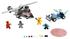 /articles/miniatures/mini-21058-76098-le-combat-de-glace-legoa-dc-comics-super-heroes-7iEuV.jpg