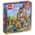 /articles/miniatures/mini-21061-41340-la-maison-de-l-amitia-legoa-friends-1mqfg.jpg