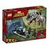 /articles/miniatures/mini-21070-76099-black-panther-contre-killmonger-le-combat-dans-la-mine-legoa-marvel-super-heroes-PZF9J.jpg