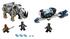 /articles/miniatures/mini-21070-76099-black-panther-contre-killmonger-le-combat-dans-la-mine-legoa-marvel-super-heroes-fpe27.jpg