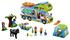 /articles/miniatures/mini-21089-41339-le-camping-car-de-mia-legoa-friends-gNy8u.jpg