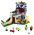 /articles/miniatures/mini-21096-31081-le-skate-park-legoa-creator-tfBYU.jpg