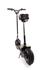 /articles/miniatures/mini-22586-trottinette-a-lectrique-sxt-scooters-300-w-20km-h-noire-batterie-plomb-CA6AS.jpg