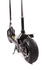 /articles/miniatures/mini-22586-trottinette-a-lectrique-sxt-scooters-300-w-20km-h-noire-batterie-plomb-faBbY.jpg
