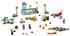 /articles/miniatures/mini-23495-10764-l-aa-roport-city-central-legoa-juniors-city-i371L.jpg