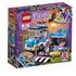 /articles/miniatures/mini-23519-41348-le-camion-de-service-legoa-friends-J5Lox.jpg