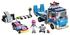 /articles/miniatures/mini-23519-41348-le-camion-de-service-legoa-friends-wYDOW.jpg