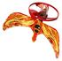 /articles/miniatures/mini-23542-70647-kai-le-maa-tre-du-dragon-legoa-ninjagoa--fWOea.jpg