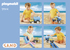/articles/miniatures/mini-25219-9144-playmobil-camion-citerne-1218-Z1xcq.jpg