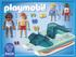 /articles/miniatures/mini-25283-9424-playmobil-pa-dalo-1218-snImV.jpg