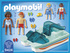 /articles/miniatures/mini-25283-9424-playmobil-pa-dalo-1218-snImV.jpg