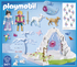 /articles/miniatures/mini-25314-9471-playmobil-frontia-re-cristal-du-monde-de-l-hiver-1218-9sMgT.jpg