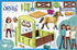 /articles/miniatures/mini-25321-9478-playmobil-lucky-et-spirit-avec-box-1218-bOv1m.jpg