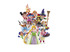 /articles/miniatures/mini-25350-70026-playmobil-figures-filles-sa-rie-15-0219-lmcpc.jpg
