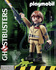 /articles/miniatures/mini-25370-70172-playmobil-ghostbustersa-edition-col-venkman-0419-JzVTh.jpg