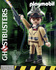 /articles/miniatures/mini-25372-70174-playmobil-ghostbustersa-edition-col-stantz-0419-XPdsj.jpg