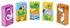 /articles/miniatures/mini-25523-10885-mon-premier-puzzle-amusant-legoa-duploa-mes-1ers-pas-dmXAI.jpg