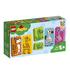 /articles/miniatures/mini-25523-10885-mon-premier-puzzle-amusant-legoa-duploa-mes-1ers-pas-u80Wj.jpg