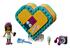 /articles/miniatures/mini-25559-41354-la-boa-te-ca-ur-d-andra-a-legoa-friends-fqteL.jpg