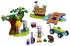 /articles/miniatures/mini-25567-41363-l-aventure-dans-la-fora-t-de-mia-legoa-friends-xmKLJ.jpg