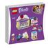 /articles/miniatures/mini-25570-41366-le-cupcake-cafa-d-olivia-legoa-friends-rgUpi.jpg