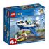 /articles/miniatures/mini-25584-60206-le-jet-de-patrouille-de-la-police-legoa-city-Fzm3u.jpg