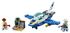/articles/miniatures/mini-25584-60206-le-jet-de-patrouille-de-la-police-legoa-city-oB46p.jpg