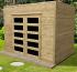 /articles/miniatures/mini-27454-solid-abri-de-jardin-bois-capri-19-mm-5-75-ma--rvJ4T.png